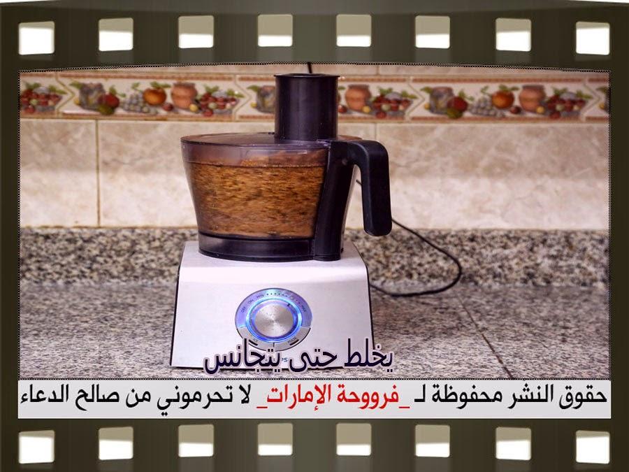 http://3.bp.blogspot.com/-pTgTzTaY-7E/VM9CKXSq8vI/AAAAAAAAG04/6pKGUmgugsg/s1600/5.jpg