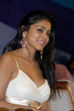 Hot Shriya saran