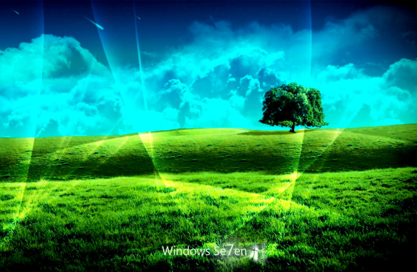 Desktop Wallpaper 3d Animation For Windows 7  Search Results