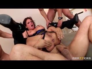 porno-seks-klipi-roliki