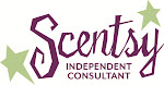 Visit my Scentsy Website