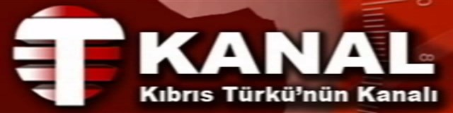 KANAL T KIBRIS