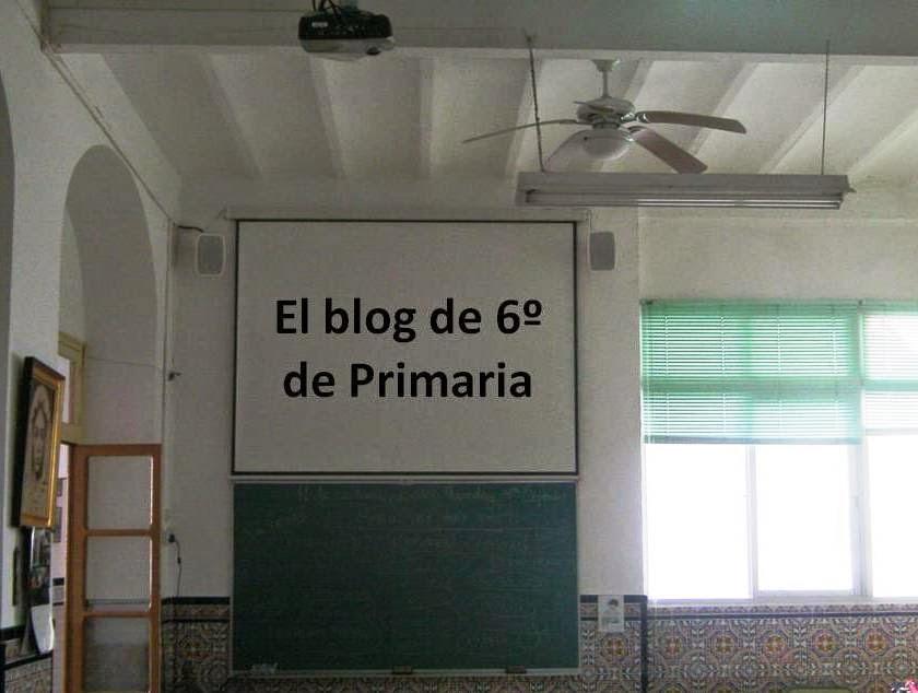 elblogdesextodeprimariapozo