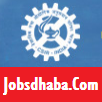 National Institute of Oceanography, NIO Recruitment, Jobsdhaba