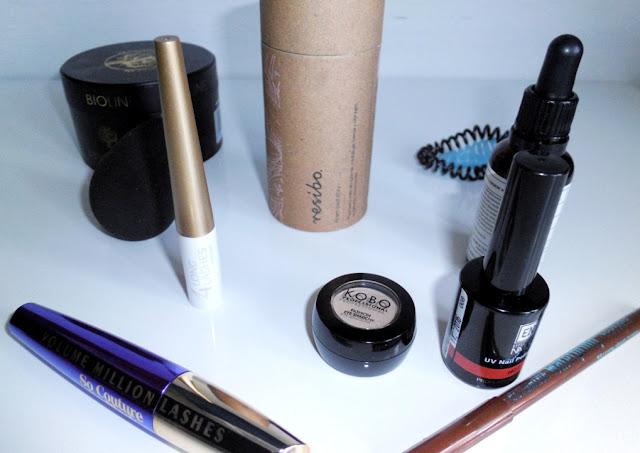 Kosmetyczne odkrycia roku