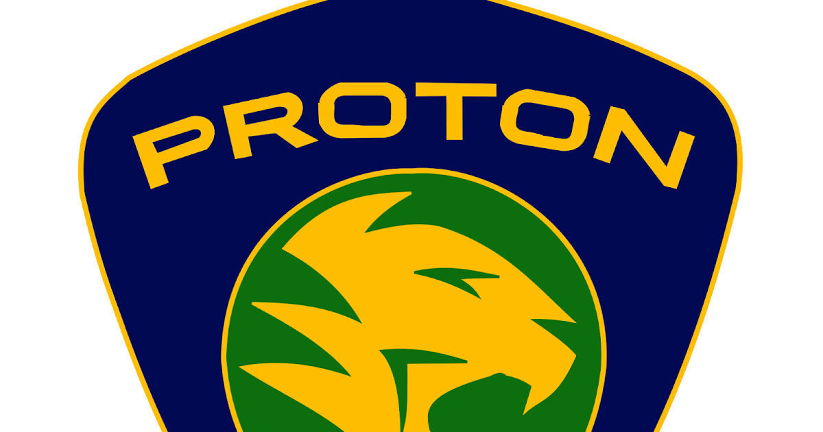 automotive industry and proton Thailand in global automobile networks 2 2 policies the thai policy regime relating to the automotive industry has evolved, as an integral part of.