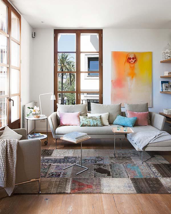 79ideas living room
