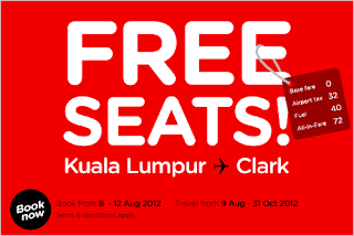 air-asia-promotion