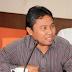 SKPD Rendah, DPRD Desak Pemprov Banten Lakukan Terobosan
