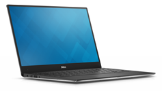 Mother's Day Must-Haves from Dell:  For All Kinds of Moms  via www.productreviewmom.com