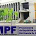 Ex-prefeito de Carnaúba dos Dantas é condenado pela Justiça