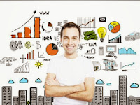 Memulai Bisnis Online Untuk Seorang Gaptek