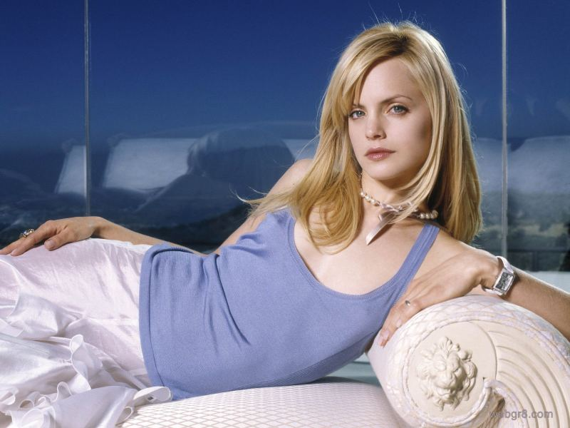hollywood female stars recent - photo #24
