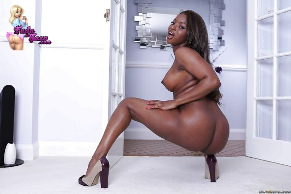 perfect all around best free sex porno love this girl