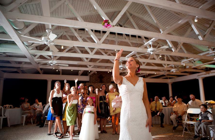 A Lowcountry Wedding Blog Featuring Charleston Weddings Myrtle Beach Hilton Head