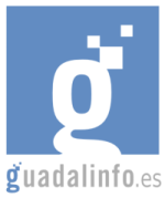 GUADALINFO - PERIANA