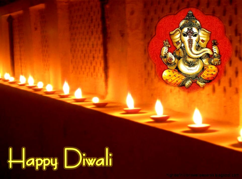 view original size 40 beautiful diwali wallpapers for your desktop