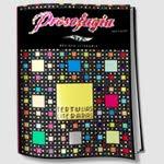 Revista Prosofagia nº 15