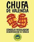 PRIMER PREMIO CONCURSO DE RECETAS CON HORCHATA DE CHUFA