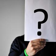 هل تقبل الطبقة السياسية بالاصلاحات الانتخابية؟...