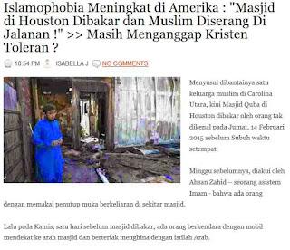 http://duniamuallaf.blogspot.co.id/2015/02/islamophobia-meningkat-di-amerika.html#more
