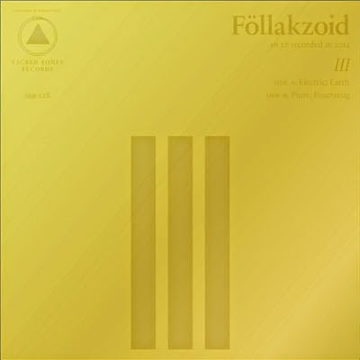 follakzoid_iii-sacred-bones Föllakzoid – III  [8.5]