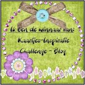 Winner challenge