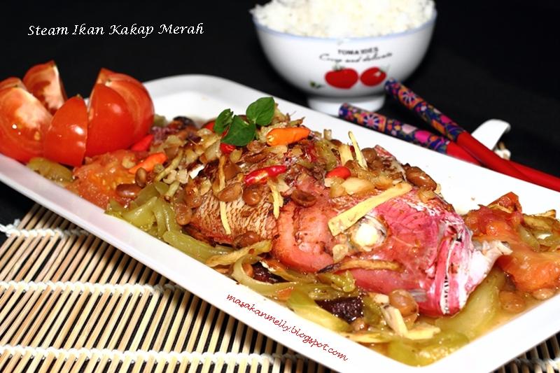 Resep Kue Terbaru 2014 Cara Membuat Resep Kue Di Resepcaracom | Tattoo ...