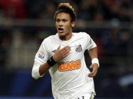 neymar-talento