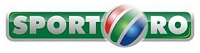 Live Sport RO HD online TV flash