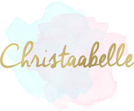 Christaabelle