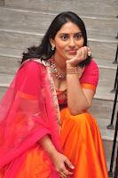 new actress Sri Sudha  pics 006.jpg