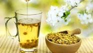 Peluang bisnis Teh herbal