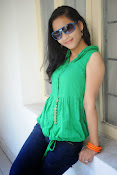 Aasha glamorous photos gallery-thumbnail-2