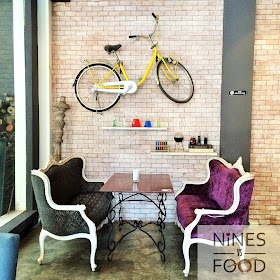Nines vs. Food - Alchemy Bistro Bar Makati-1.jpg