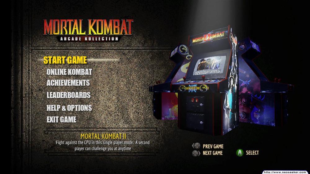 [Obrazek: mortal_kombat_arcade_kollection_image8.jpg]