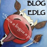 Blog EDLG
