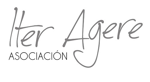 ITER AGERE