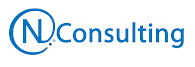 SQL NConsulting