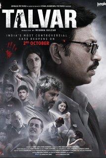 Talvar New Bollywood Movie Watch & Download