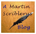 Martin Scriblerus Writing Group