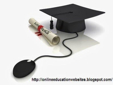 education, online education, online schools, online colleges, online universities, online schooling, online degrees,