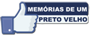 Curta nossa página no Facebook.