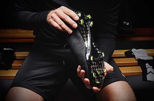 Nike Mercurial Academy Pack