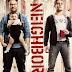 Watch Neighbors (2014) Full Movie Online