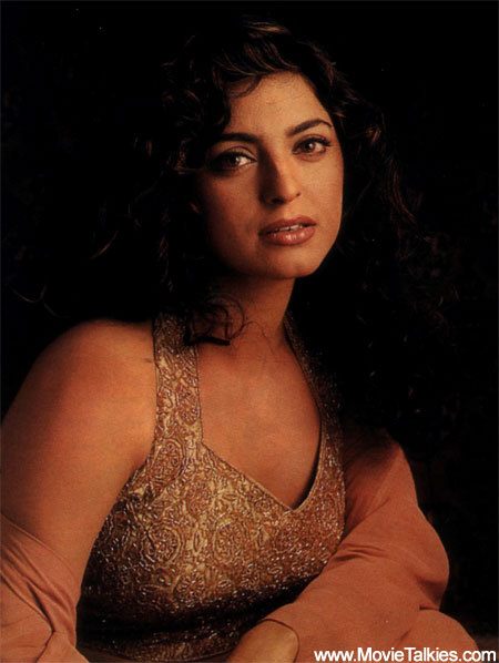 glam gallery juhi chawla hot pictures