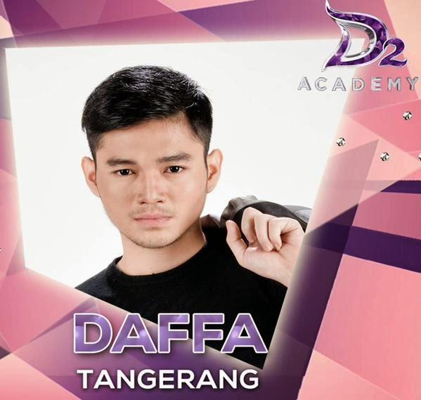 Daffa D Academy 2