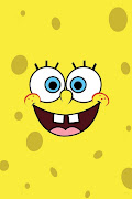 spongebob iphone,android wallpaper