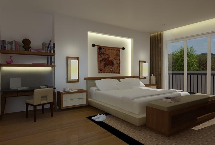 desain kamar tidur desain kamar tidur desain kamar tidur