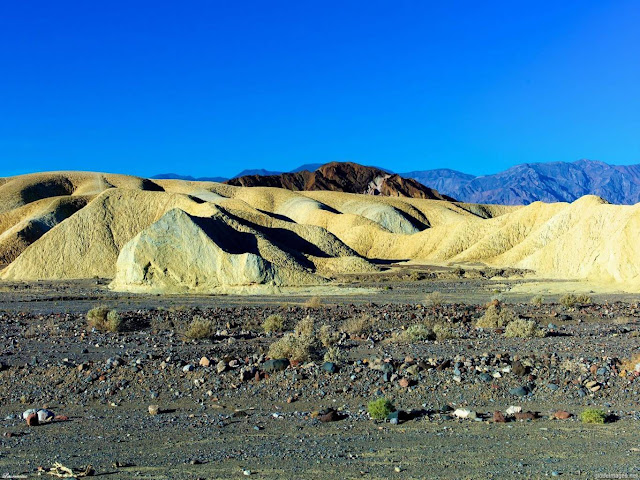 Foto-Death-Valley-National-Park_7